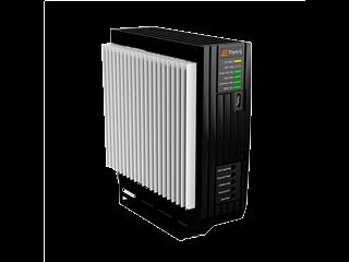 0 bis 100 kW